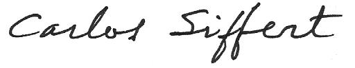 Assinatura_Carlos_Siffert