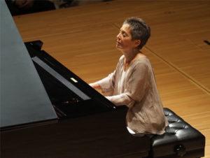 solo piano maria joão