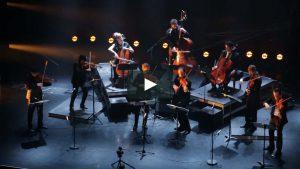 Alla-zingarese-Brahms - Concerto Duplo