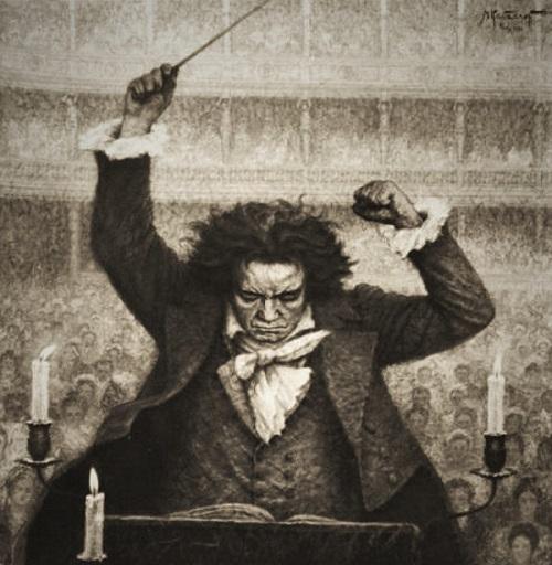 Sinfonia nº 5 Beethoven conducting_1_ed1