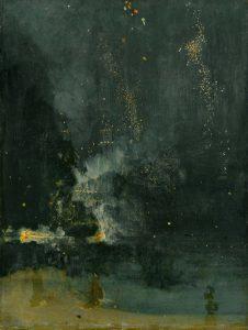 Debussy - Nocturnes (Noturnos)