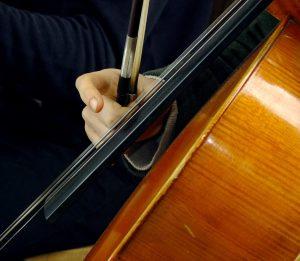 Beethoven – Quarteto nº 10