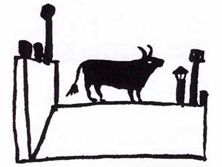 Milhaud - Le Boeuf sur le Toit (O Boi no Telhado)