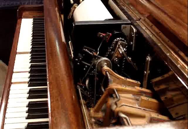 Brahms Paganini Piano Roll_1