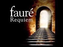 Requiem-Fauré