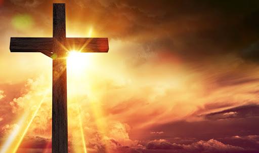 Bach Cantata BWV 04 - Cristo jaz nos liames da morte