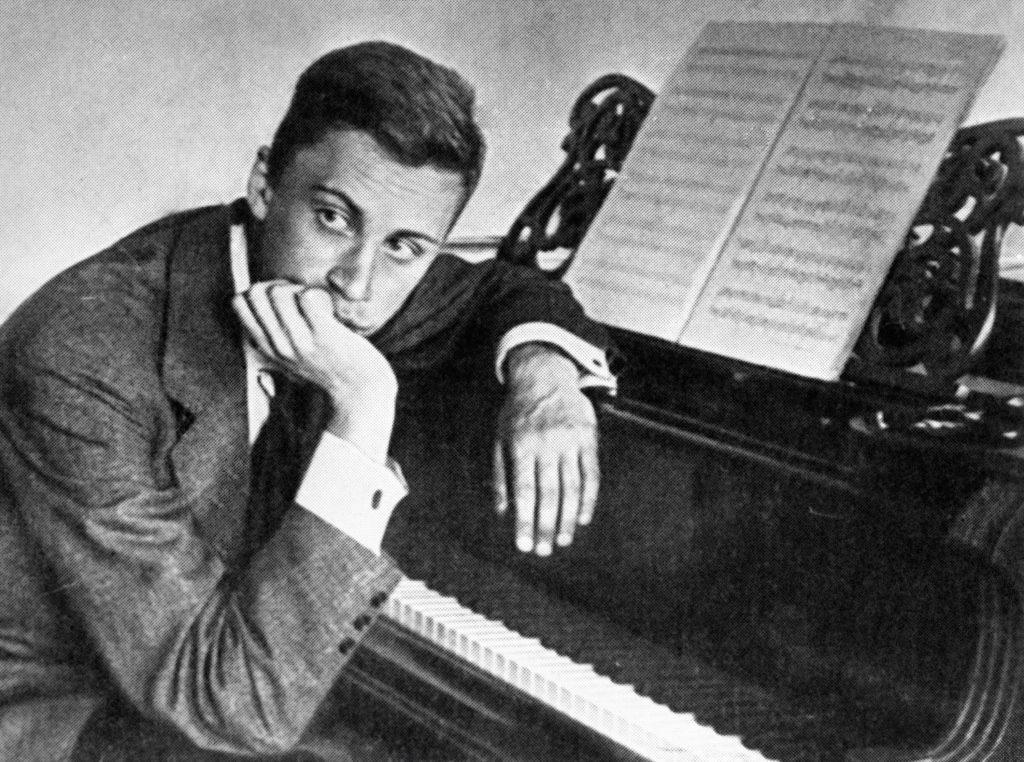 Prokofiev - sinfonia nº 1 clássica