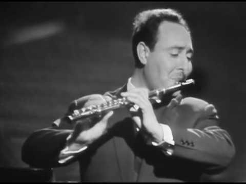 Poulenc - Sonata para Flauta e Piano