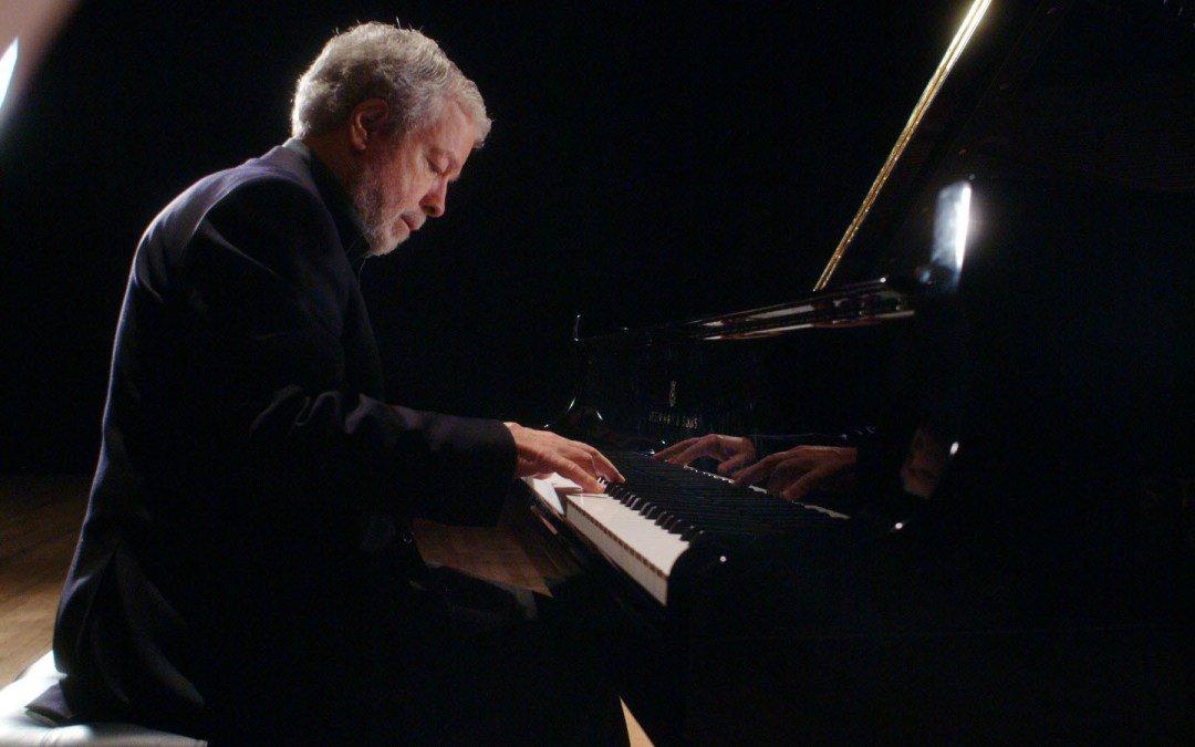 nelson freire pianista