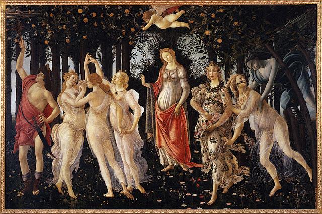 renascença musica italiana 800px-Sandro_Botticelli_-_La_Primavera_-_Google_Art_Project[1]