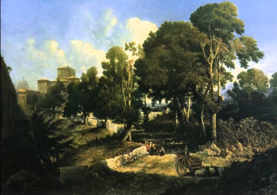 música clássica italiana século XX