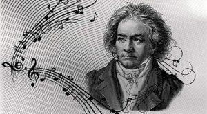 Beethoven - Trio para Piano e Cordas em Dó Menor, Op.1 nº 3