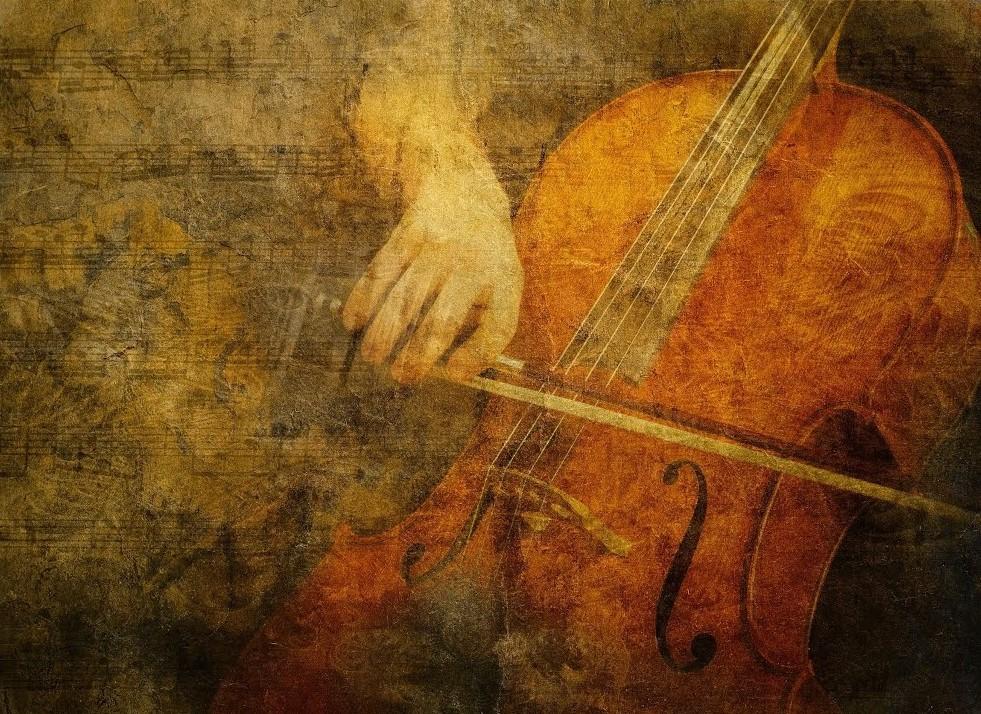 Beethoven Sonata nº 4 Op. 102
