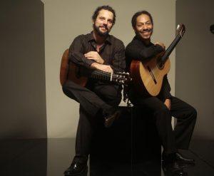 Brasil-Guitar-Duo_edit