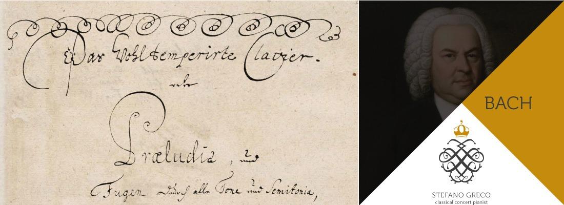 Bach Cravo bem Temperado_Parte 1_cover_clavicembalo_ben_temperato3