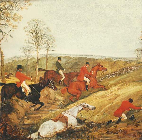 Quarteto k 458 A caça mozart