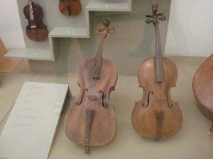 Bach - Cantata BWV 68: Ária Mein gläubiges Herze (Meu Coração Fiel)