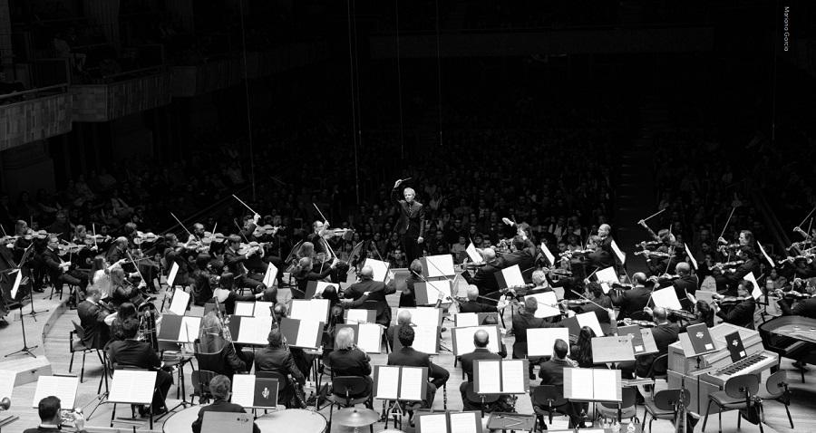 Clássicos Indica: Osesp lança Temporada 2021 e transmite concerto digital thierry fischer