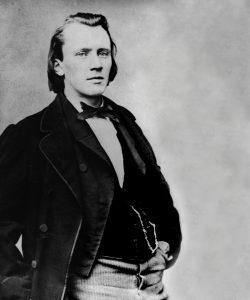 Brahms Sonata para Violoncelo e Piano nº 1, Op. 38