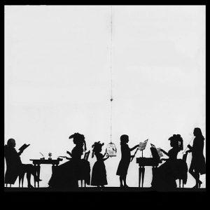 Mozart_Serenata K 525