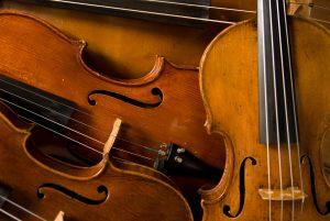 Beethoven – Quarteto de Cordas em Ré Maior, Op. 18 nº 3