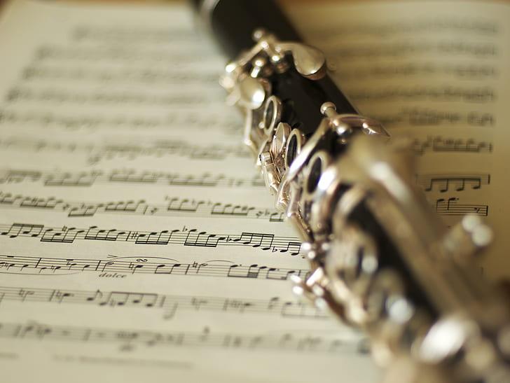 "Mozart – Serenata para 12 Instrumentos de Sopro em Si Bemol Maior, K. 361, ""Gran Partita"""