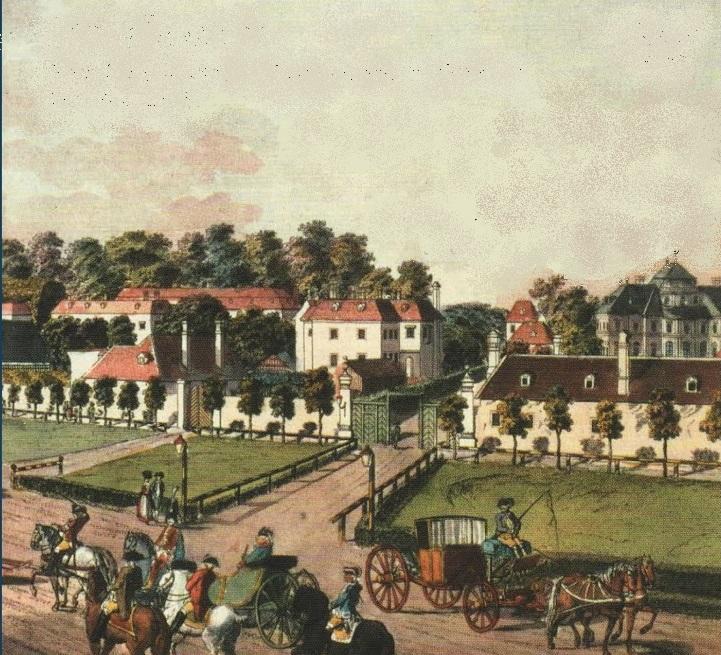 PODCAST | Schubert - Octeto em Fá Maior, D 803