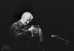 Astor Piazzolla Centenário