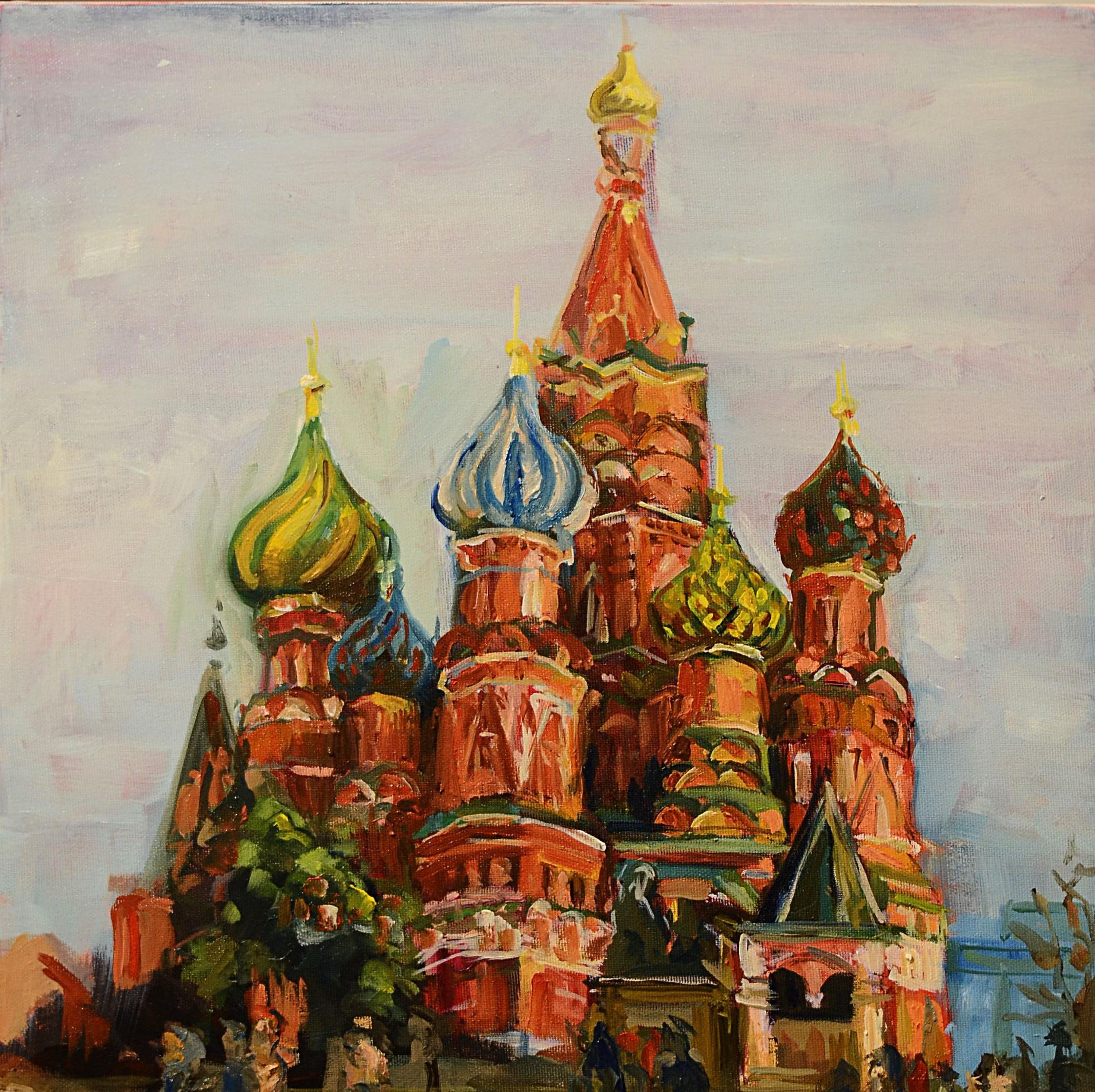 Tchaikovsky – Serenata para Cordas, Op. 48