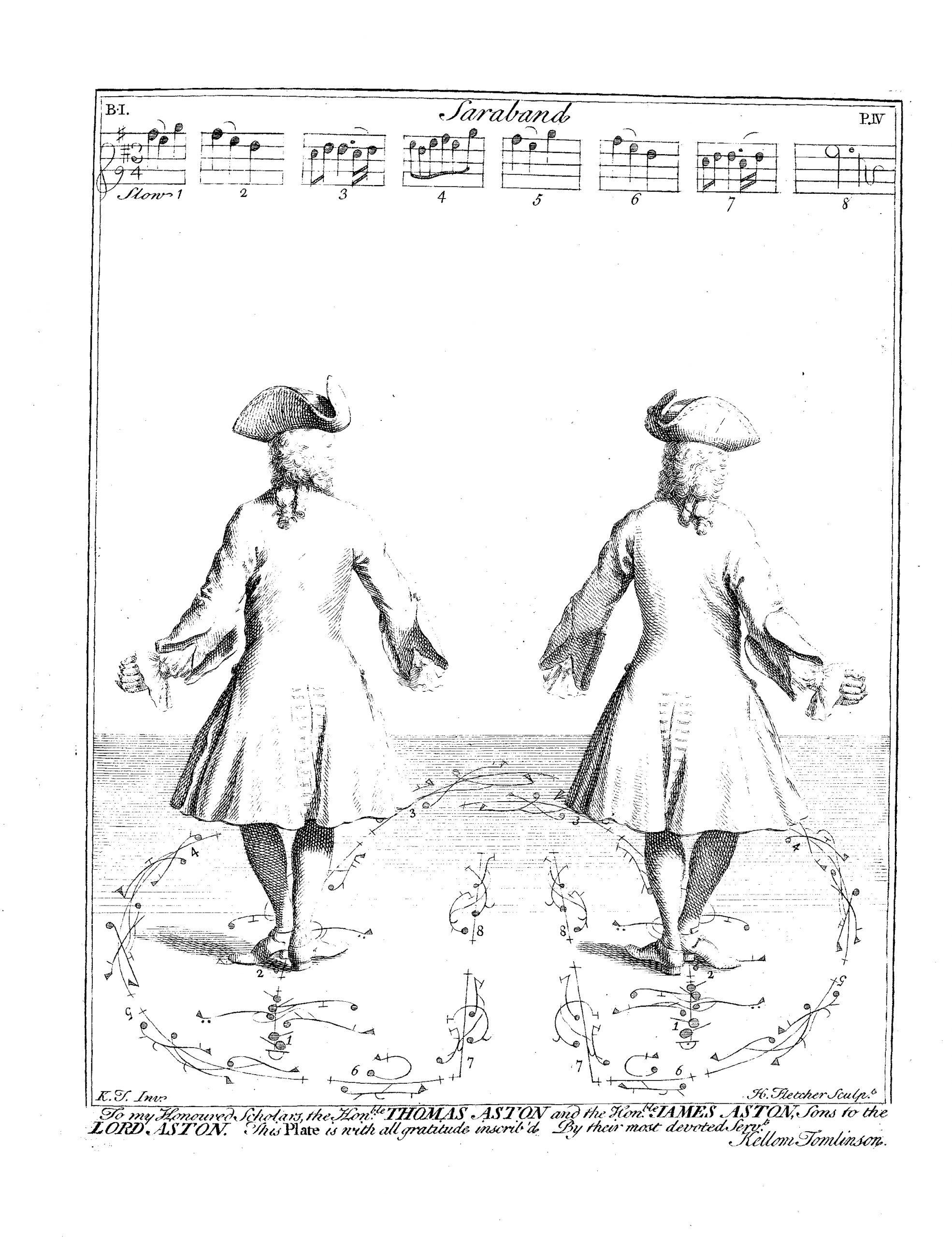Tomlinson-sarabande-handel-concerto-4.jpg