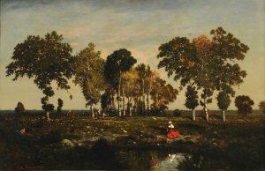 Mendelssohn - Canções sem Palavras, Op. 19 nº 1