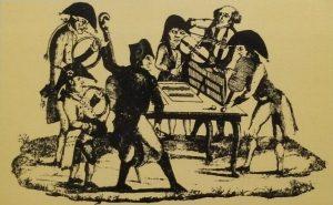 Mozart - Divertimento em Si Bemol Maior, K.137