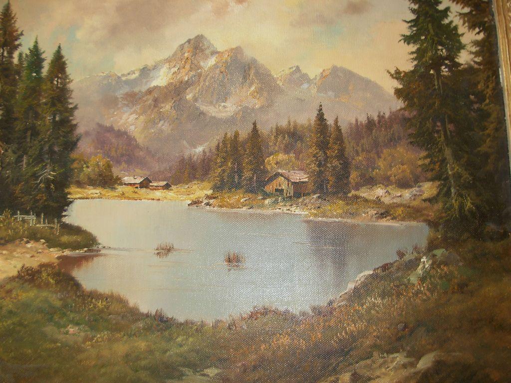 Mendelssohn - Canções sem Palavras, Op. 19 nº 4