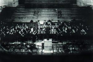 Rachmaninov - Concerto para Piano e Orquestra nº 3