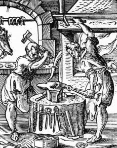 Händel – Suíte nº 5, HWV 430