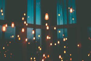 Schubert – Licht und Liebe (Luz e Amor)