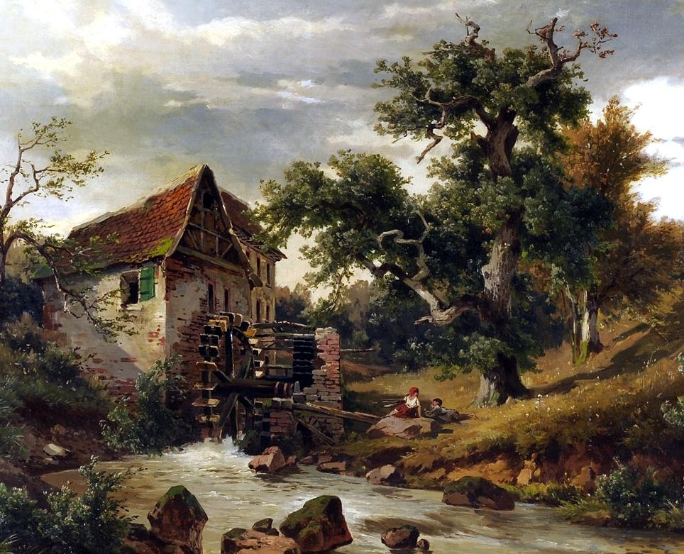 Rachmaninov toca Schubert – Das Wandern e Impromptu, Op. 90 nº 4