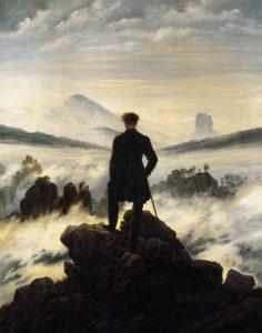 Schubert – Der Leidende