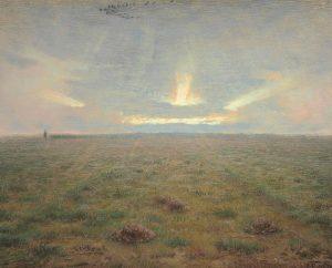 Schubert – Octeto D. 803: Finale
