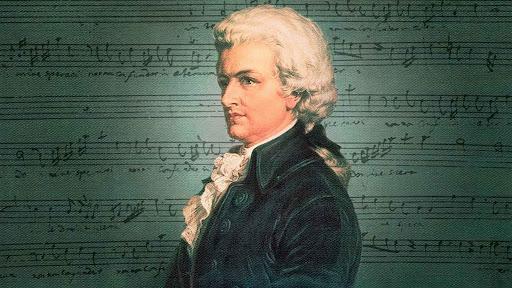 Mozart – Concertos para Piano e Orquestra: nº 20 em Ré Menor, K.466, e nº 21 em Dó Maior, K.467