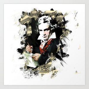 Beethoven – Concertos para Piano