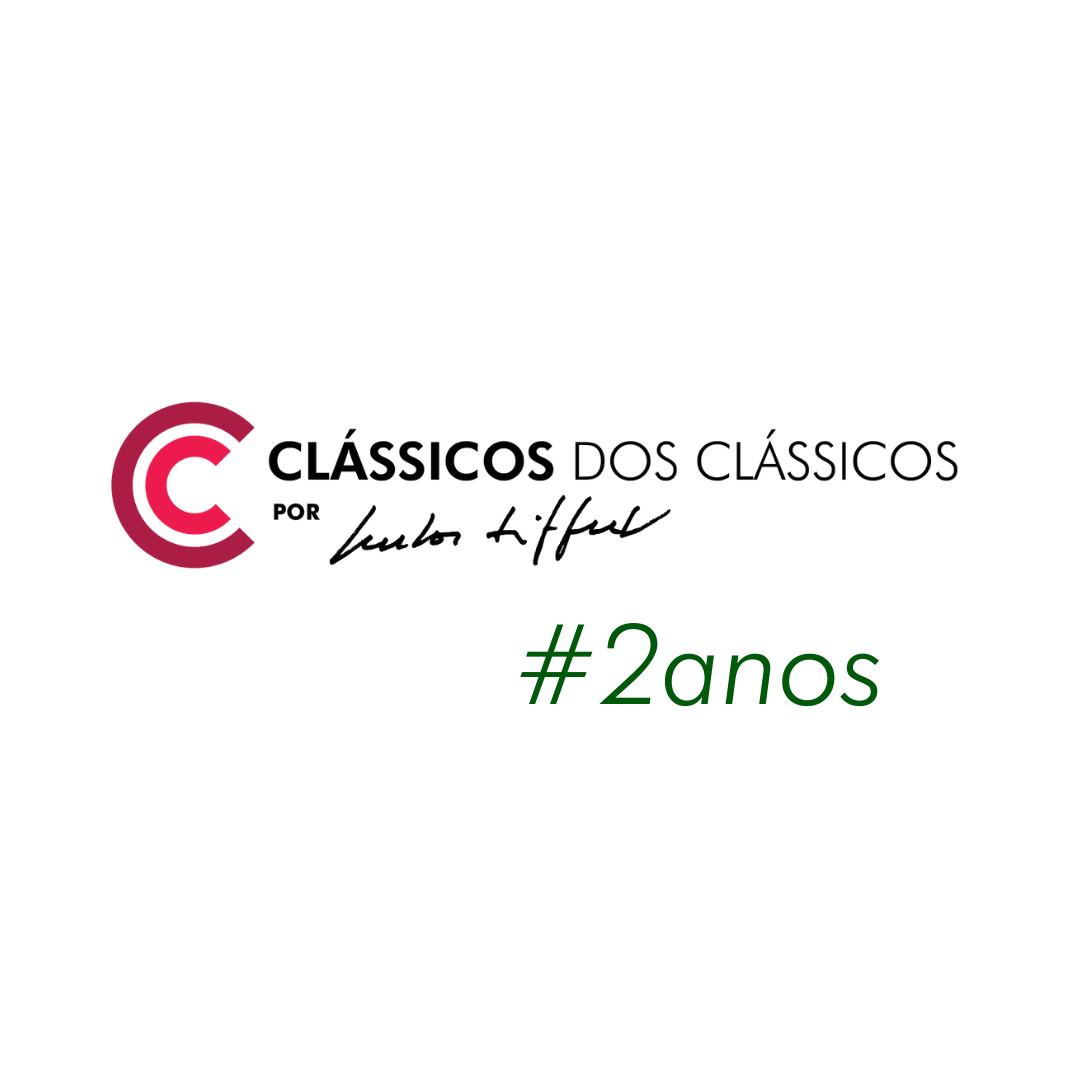 classicosdosclassicosfaz2anos