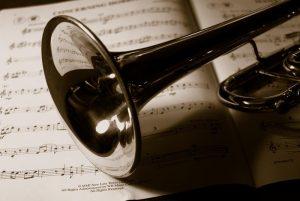 Copland –Fanfare for the Common Man(Fanfarra para o homem comum)
